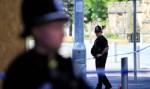 Autor de atentado a Manchester é identificado como Salman Abedi