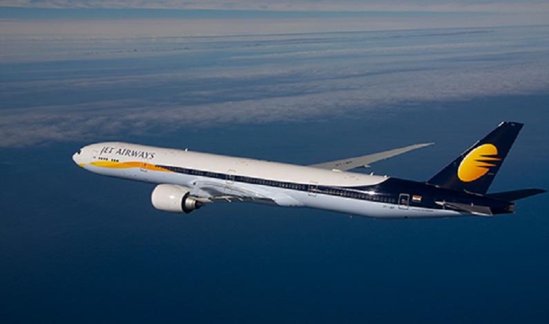 Câmara aprova acordo sobre transporte aéreo entre Brasil e Estados Unidos