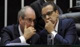 """Henrique Eduardo Alves e Cunha tinham """"conta conjunta"""", afirma Suíça"""