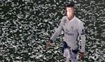 Cristiano Ronaldo é acusado de sonegar 54 milhões de reais em impostos