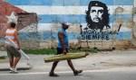 Cubanos lamentam retrocesso nas relações com EUA no governo Trump