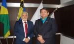 Conetur e Fecomércio informam: Decisão do Governo peruano vai facilitar a vida do turista rondoniense