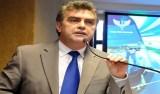 No RN, ex-deputado Gilson Moura é condenado a 30 anos de prisão