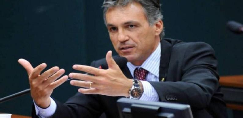 Presidente dos Correios descarta privatização da empresa