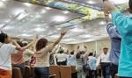 Município pode suspender IPTU quando imóvel é alugado por igreja, decide TJ-SP
