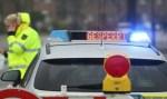 Festival de rock é interrompido na Alemanha por alarme terrorista