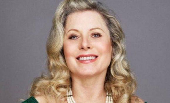 Após seis anos longe das novelas, Vera Fischer estará em 'Malhação'