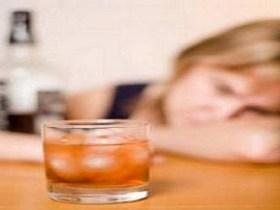 Discriminação em demissão de alcoólatra deve ser comprovada, decide TST