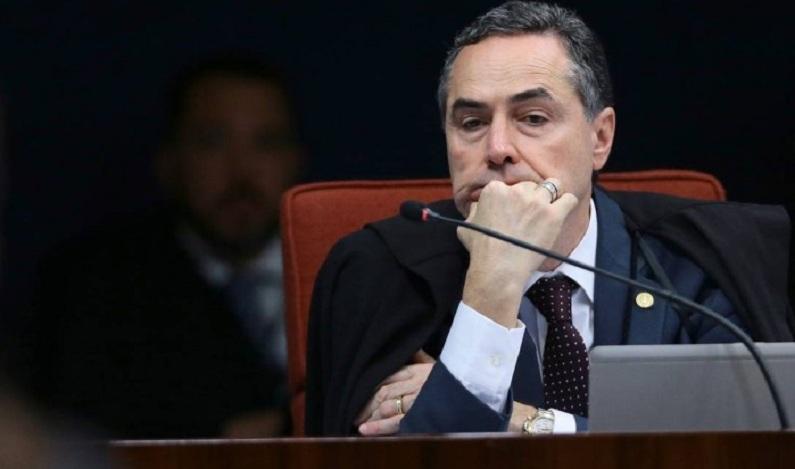STF decidirá se sigilo ilimitado de repatriadores é inconstitucional