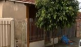 Casal de idosos recém-separado é encontrado morto no interior de SP