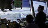 Trump quer privatizar controle aéreo nos EUA