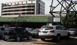 Chacina em bar de Guarulhos deixa 5 mortos e 3 feridos