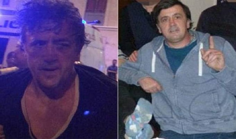 Polícia identifica autor de atentado em mesquita em Londres