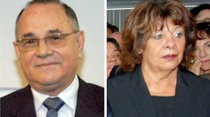 Desembargadores do TJ-BA são investigados por venda de sentenças