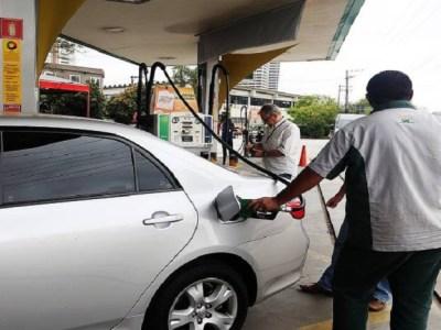 'Dia sem impostos' chega a São Paulo com gasolina a R$ 1,50