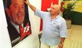 Fachin tira investigação sobre irmão de Lula de Moro e envia para São Paulo