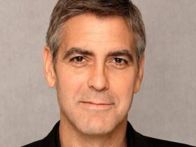 Empresa compra marca de tequila do ator George Clooney por US$ 1 bilhão