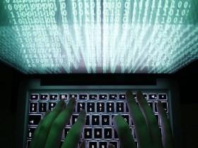 Após ataques, procura por seguro contra hacker cresce 200%