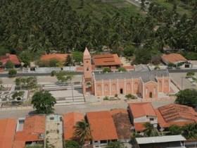 Polícia prende mais da metade dos vereadores de município cearense