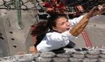 Isis Valverde será indenizada por foto na Playboy