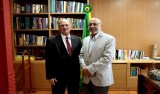 URGENTE: Ministro interino da Cultura envia carta a Temer pedindo demissão