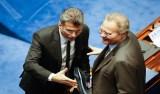 CCJ do Senado vota reforma trabalhista nesta quarta-feira (28/6)