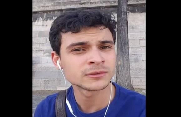 Ator brasileiro faz sucesso com vídeo após criticar o verão de Paris; assista