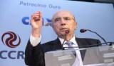 Meirelles admite que governo analisa mudança na meta fiscal
