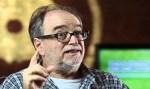 Morre o jornalista Paulo Nogueira, criador do 'Diário do Centro do Mundo'