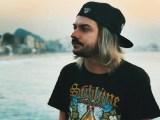 Pe Lanza, ex-vocalista do Restart, é suspeito de agressão contra a mãe