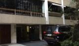 PF apreende pelo menos 15 joias na casa de cunhada do ex-governador Cabral