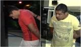 Piloto de avião interceptado com mais de 600 kg de cocaína informou à FAB plano de voo falso, diz delegado