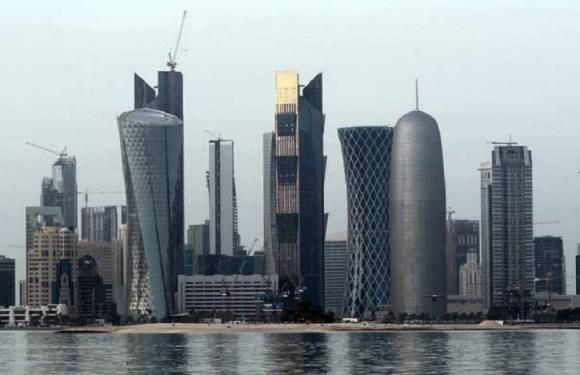 Países árabes cortam relações com Catar por apoio a terrorismo