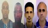 Polícia americana caça brasileiro suspeito de chefiar quadrilha de contrabando de fuzis
