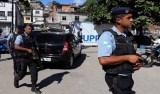 Rio ganha aplicativo para alertar sobre onde há tiroteios e crimes