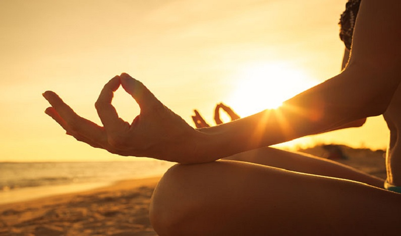 8 atitudes que ajudam a preservar sua saúde mental