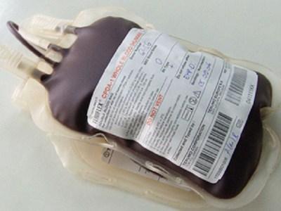 Hospital de Porto Alegre é inocentado de contaminar paciente com vírus da hepatite C