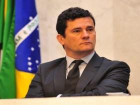 Moro nega ao ex-gerente da Petrobras audiência reservada com advogados