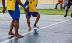Local por onde jovens fugiram no Recife tinha guarita desativada, diz fundação