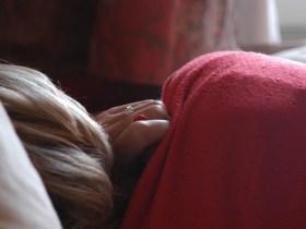 Problemas de sono podem sinalizar agravamento de tendências suicidas em jovens