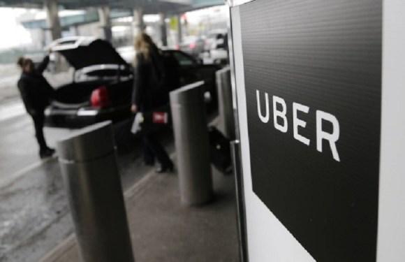 Câmara aprova regulamentação de aplicativos como Uber; veja como ficou