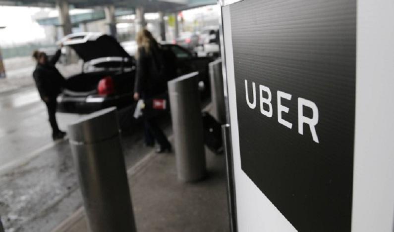 Uber demite mais de 20 funcionários devido a denúncia de assédio contra mulher