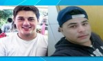 Justiça de MS aceita denúncia por homicídio qualificado contra jovens por morte de garoto em lava-jato