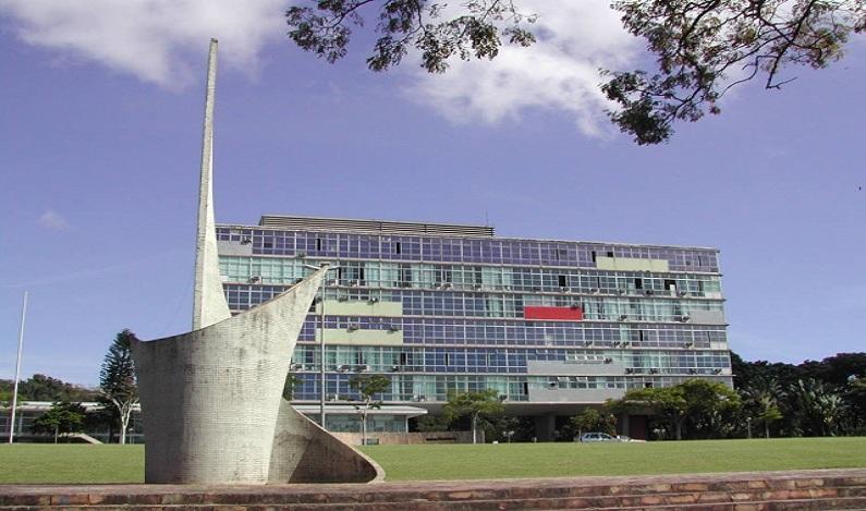 Alunos de arquitetura da UFMG se negam a projetar imóvel com área para empregados