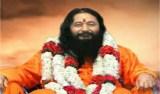 """Por ordem judicial, guru indiano ficará congelado até """"despertar"""""""