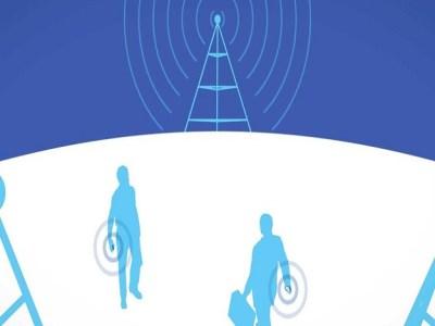 Operadoras de celular poderão ser obrigadas a rastrear celulares a pedido da polícia