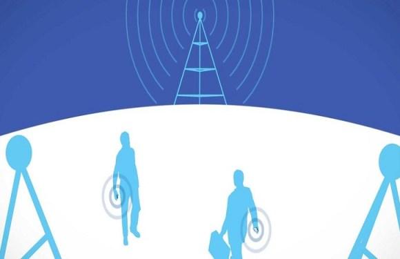 Operadoras poderão ser obrigadas a rastrear celulares a pedido da polícia