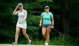 Novo código de vestimenta do golfe feminino gera grande polêmica