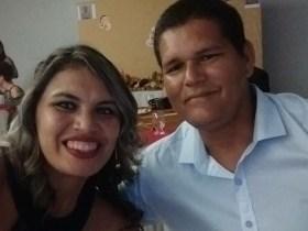 PM mata a ex-esposa a golpes de faca na frente do filho, em Porto Velho (RO)