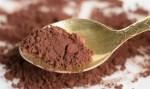 Cheirar pó de chocolate ganha popularidade entre jovens americanos